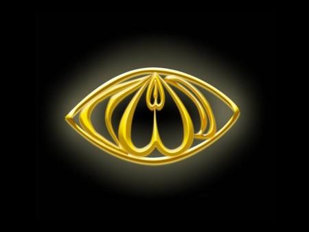 خلفيات موبايل اسلامية ودينية جميلة HD (2)