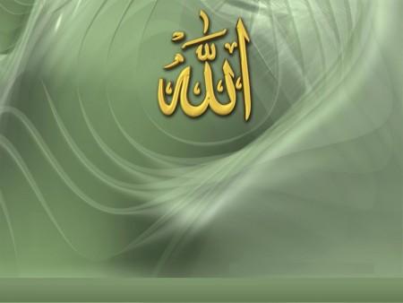 خلفيات موبايل اسلامية ودينية جميلة HD (3)