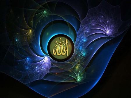 خلفيات هواتف اسلامية (3)