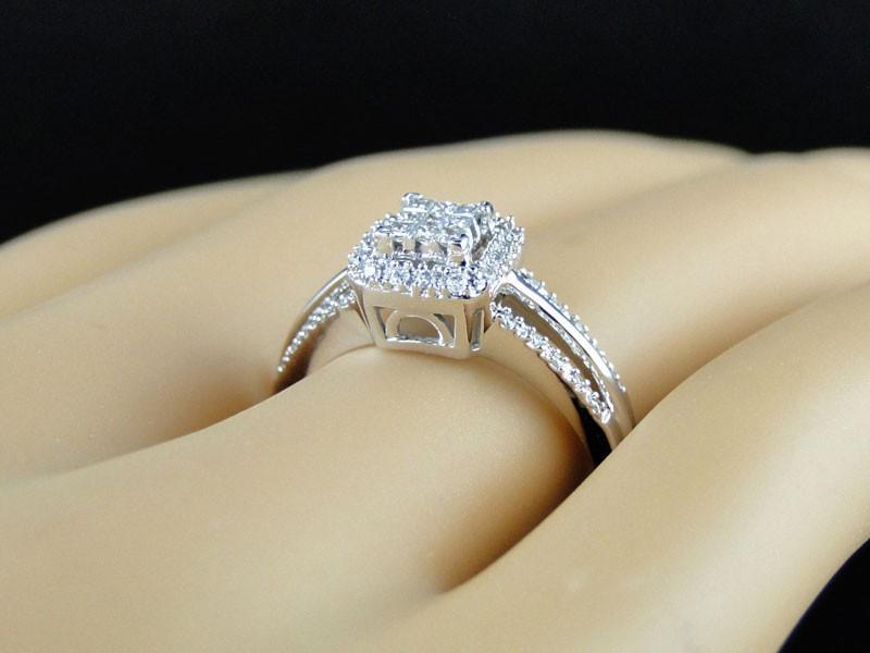 خواتم بنات الماس (1)