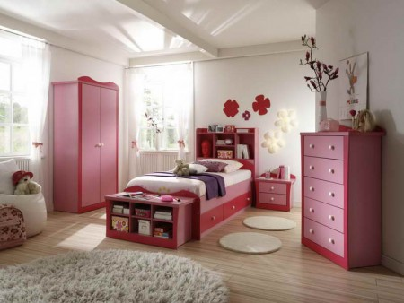 ديكورات غرف النوم 2016 (3)