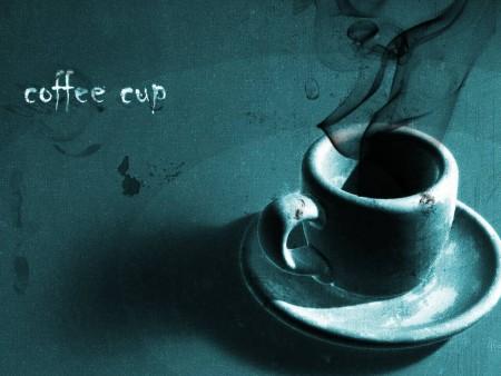 رمزيات قهوه  (1)