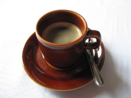 رمزيات قهوه  (3)