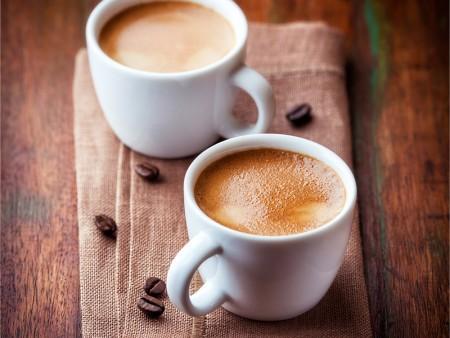رمزيات قهوه  (5)