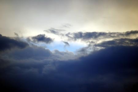 سحاب السماء (3)