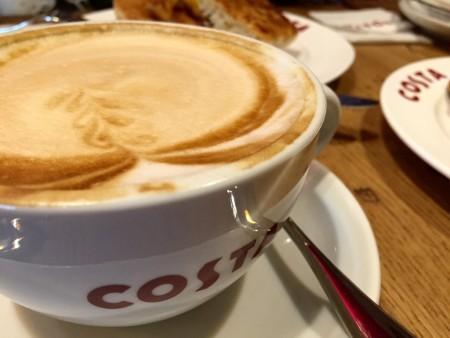 صباح القهوة  (4)