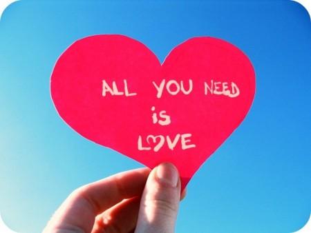 صورة الحب (2)