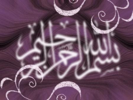 صور اسلامية2016 (3)