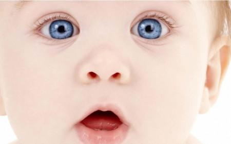 صور اطفال بجودة عالية (3)