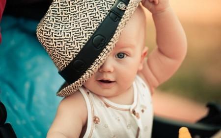 صور اطفال جميلة جدا (1)
