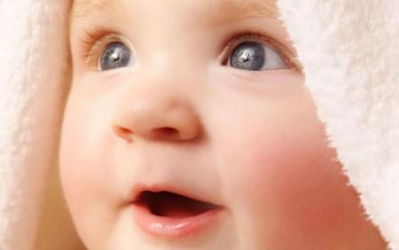 صور اطفال جميلة جدا (2)