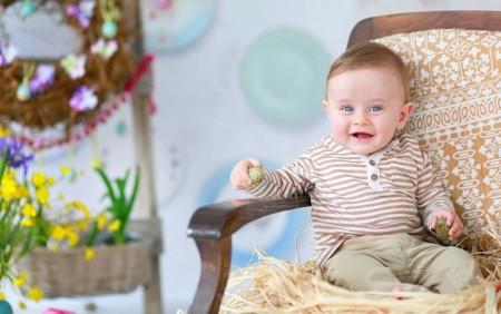 صور اطفال جميلة جدا (4)
