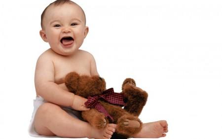 صور اطفال جميلة (4)