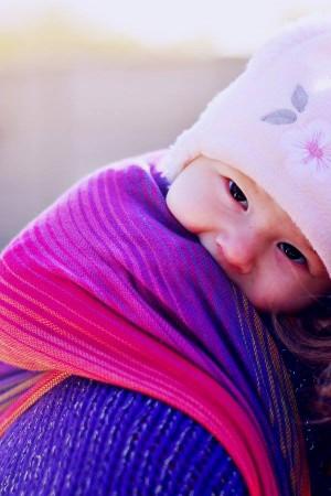صور اطفال حلوين قوي وجميلة HD (1)
