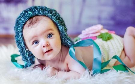 صور بيبى 2017 احلى خلفيات اطفال صغار جميلة جدا