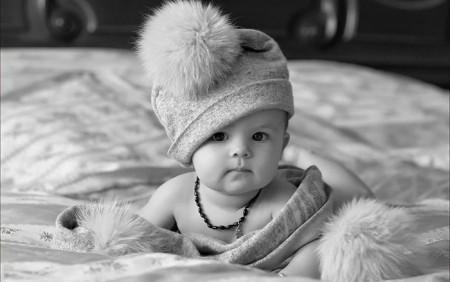 صور اطفال حلوين 2016 اجمل صور بيبي حلوة (4)