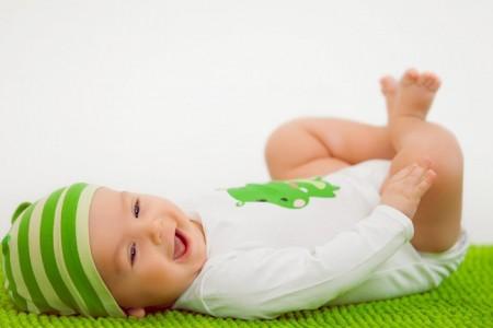 صور اطفال حلوين (3)