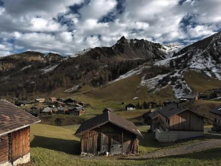 صور الجبال (3)