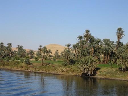 صور اماكن سياحية في مصر (2)