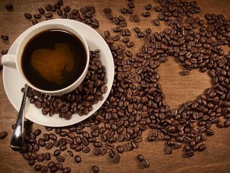 صور تعبر عن القهوة (3)