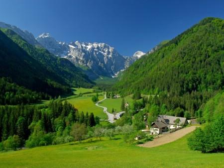 صور جبال (2)