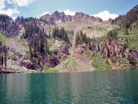 صور جبال (4)