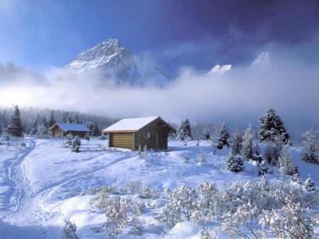 صور جبل احلي خلفيات الجبال الطبيعية بجودة HD (5)
