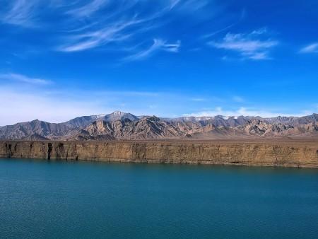 صور جبل جميلة (4)