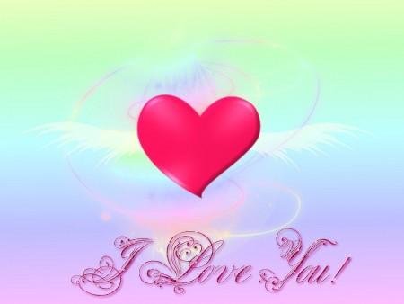 صور حب رائعة وجميلة (4)