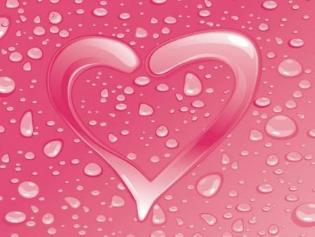 صور حب رومانسية جميلة (2)