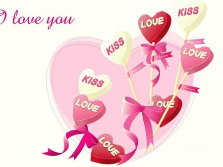 صور حب وعشق ورومانسية (2)