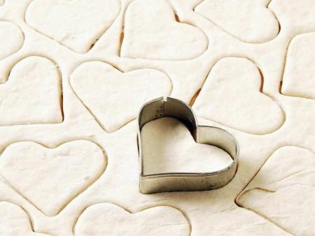 صور حب وعشق ورومانسية (3)
