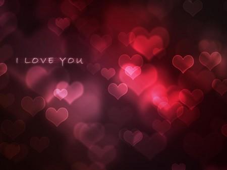 صور حب وعشق ورومانسية (4)