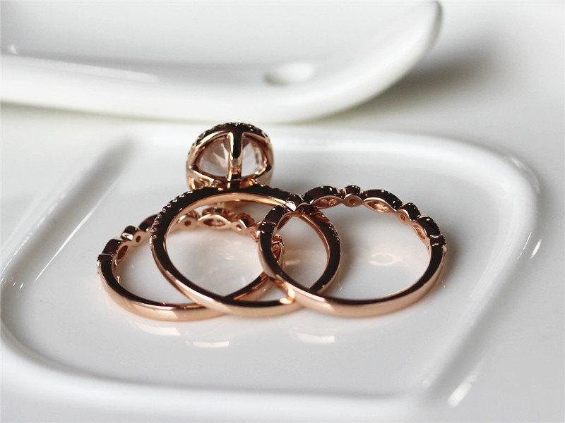 صور خاتم بنات للزواج (1)