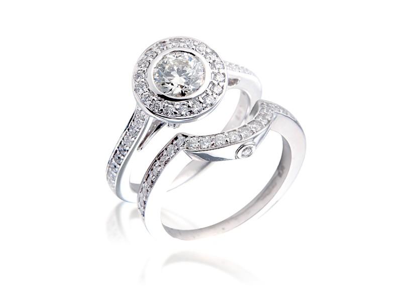 صور خاتم بنات للزواج (3)