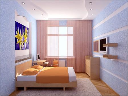 صور ديكورات غرف نوم 2016 (3)