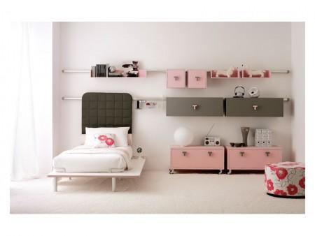 صور ديكورات غرف نوم 2016 (4)