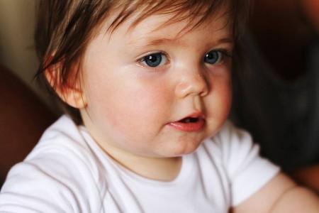 صور رمزية لأطفال حلوين (2)