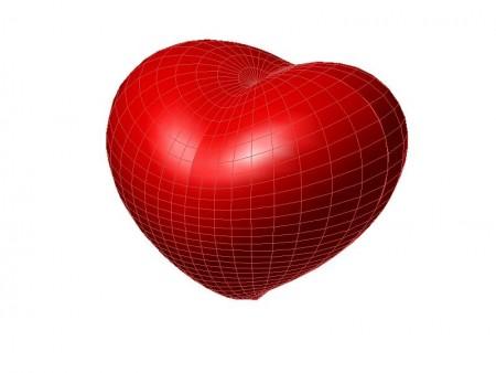 صور عشق وحب (3)