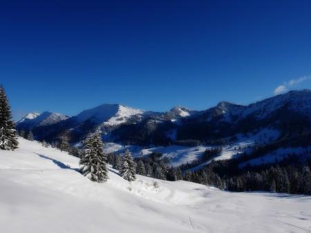 صور عن الجبال (4)