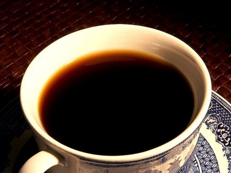 صور عن القهوة (3)