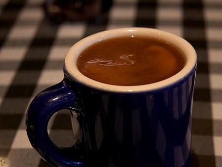 صور فنجان قهوة (2)