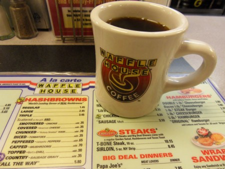 صور فنجان قهوه  (1)