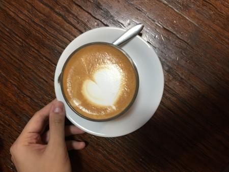 صور فنجاين قهوة (1)