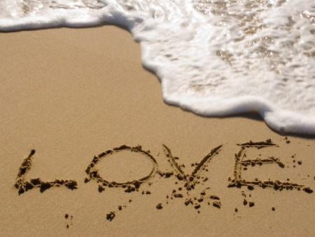 صور قلب احمر احلي قلوب حب ورومانسية حمراء (3)