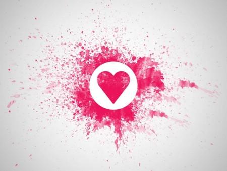 صور قلوب الفلانتين (3)