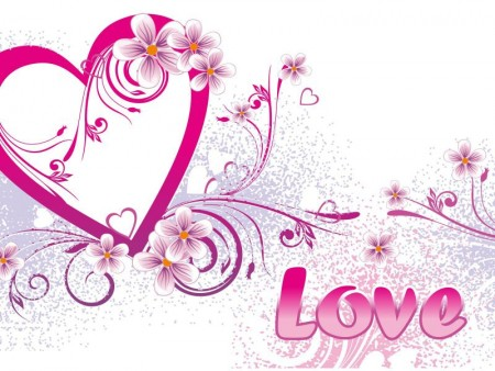 صور قلوب وحب  (2)