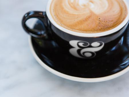 صور قهوة الصباح واحلي صور عن فنجان القهوة (1)