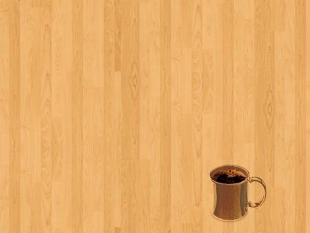 صور قهوة الصباح واحلي صور عن فنجان القهوة (3)