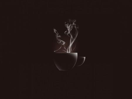صور قهوة الصباح واحلي صور عن فنجان القهوة (4)